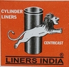 Liners India